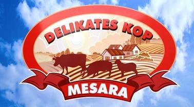 DelikatesKOP 1