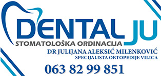 Dental Ju Krusevac